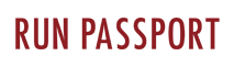 logo_runpassport